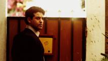 """""""La mélodie  de la morphine""""  de Hicham Amal :    Naissance d'une vision cinématographique  prometteuse"""
