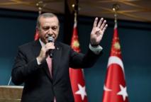 Après le putsch raté en Turquie, les universités en pleine tourmente