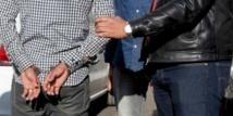Arrestation à Tanger d'un individu pour  implication présumée dans une affaire de vol