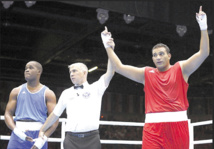 L'athlétisme et la boxe pour perpétuer la tradition aux JO de Rio 2016