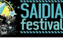 Nouvelle édition du Festival du cinéma de Saïdia