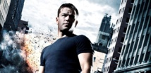 Bourne prend d'assaut le box-office
