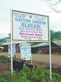 Cameroun : Jusqu'où ira la fermeture du régime ?