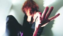Les taux de la violence faite aux femmes demeurent plus élevés par rapport aux autres formes de violence