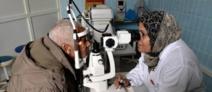 Près d'un millier de personnes bénéficient d'un programme médical pluridisciplinaire