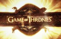 Pourquoi vous devez spoiler la fin de Game of Thrones