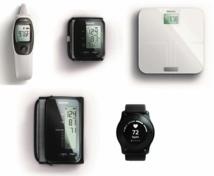 Philips lance cinq appareils connectés pour surveiller sa santé