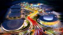 Pour les quatre villes en lice, la course aux JO-2024 passe par Rio