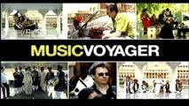 Projection en avant-première à Rabat du film documentaire Music Voyager-Morocco