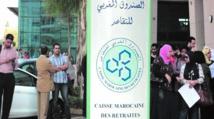 La Caisse marocaine des retraites désormais sous l'œil scrutateur des parlementaires