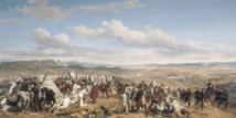 Commémoration de l'anniversaire de la Bataille des trois Rois