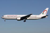 Royal Air Maroc prend ses marques aux JO 2016 de RIO