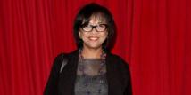 La présidente de l'Académie des Oscars réélue après la polémique sur les minorités