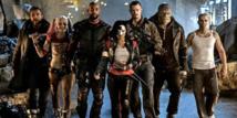 """Des fans de """"Suicide Squad"""" demandent la fermeture d'un site qui critique le film"""