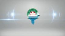 La FRMF inaugure son nouveau siège à Rabat