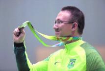 Les premiers records tombent déjà à Rio de Janeiro