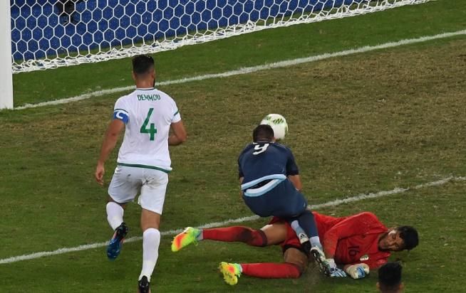 Portugal et Nigeria qualifiés et Brésil toujours bloqué