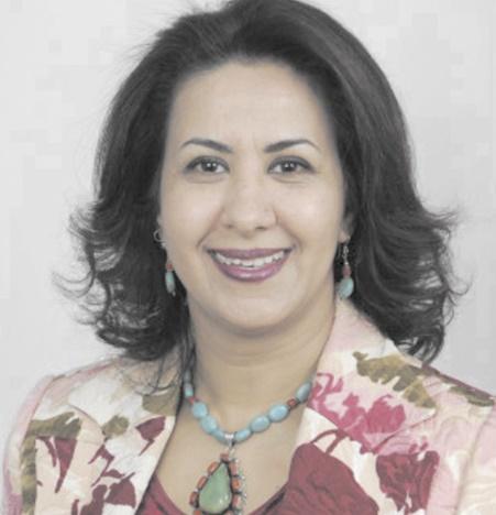 Karima Yatribi : Ahmed Sefrioui est le précurseur incontestable du roman marocain d'expression française