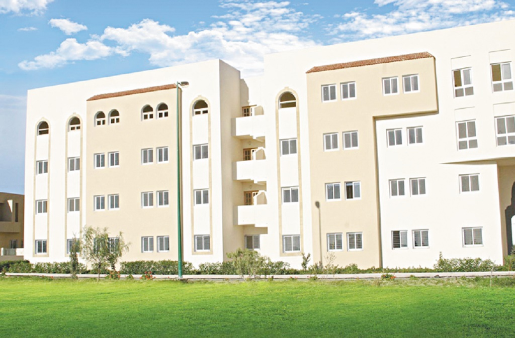 Stabilisation des prix de vente des appartements dans les principales villes