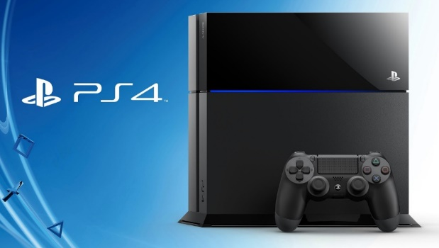 High-tech : La PlayStation Neo bientôt dévoilée