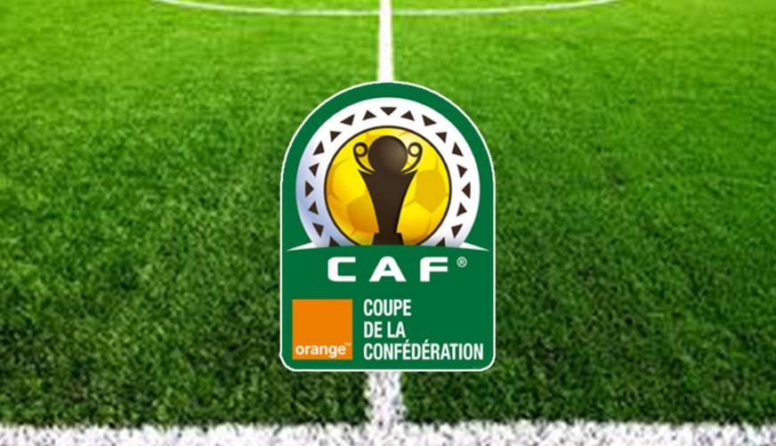 Coupe de la CAF : Le KACM à Sousse pour un quitte ou double