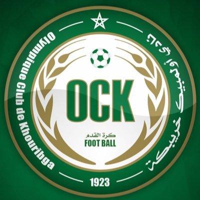 OCK infos