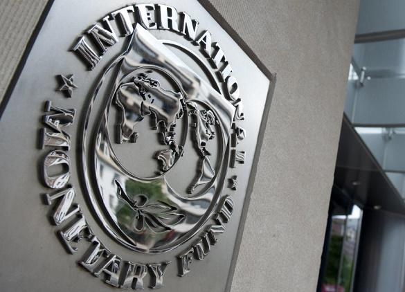 L'Egypte s'en remet au FMI pour la relance eventuelle d'une économie en lambeaux