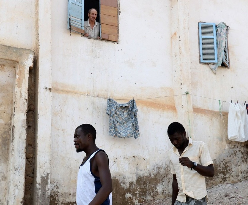 Enquête : Migration, le nouveau défi des communes