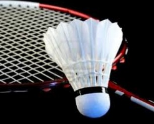 Casablanca à l'heure du championnat d'Afrique juniors de badminton