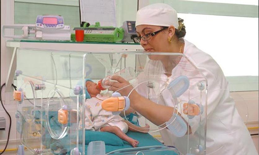 Améliorer les données sur les décès maternels et néonatals