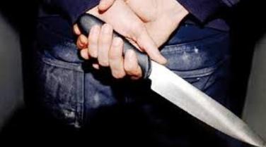 Un policier de Salé fait usage de son arme pour arrêter un individu qui menaçait des citoyens à l'arme blanche