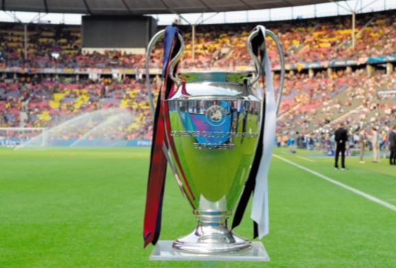 Vers une compétition plus fermée en Ligue des champions