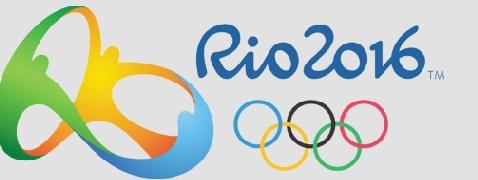 Quelles leçons doit-on tirer de l'échec essuyé par le sport marocain aux JO de Rio ?
