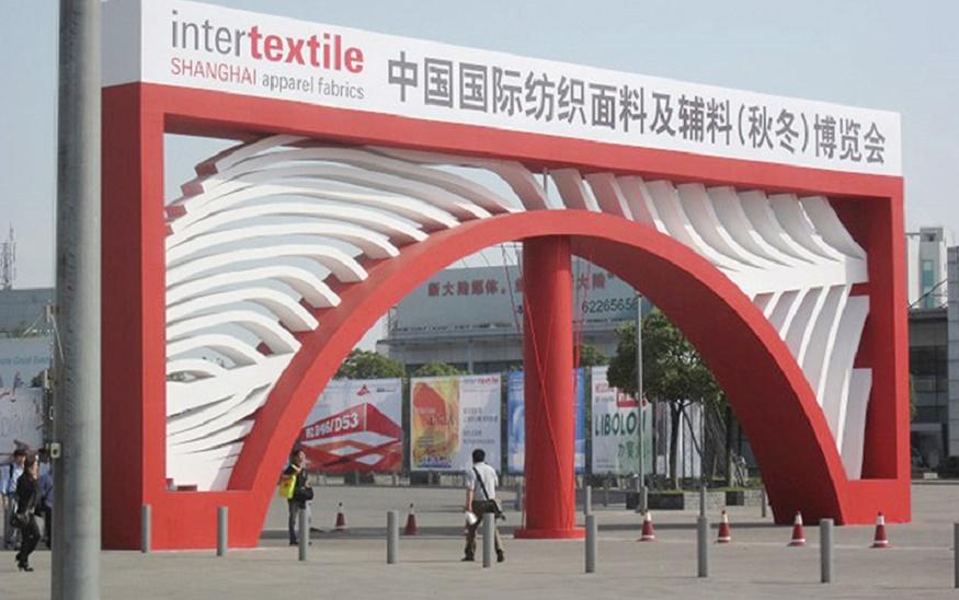 Les textiliens marocains tissent des liens en Chine