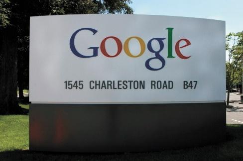 High-tech : Google, Facebook et Twitter accusés de ne pas en faire assez contre le cyberjihadisme