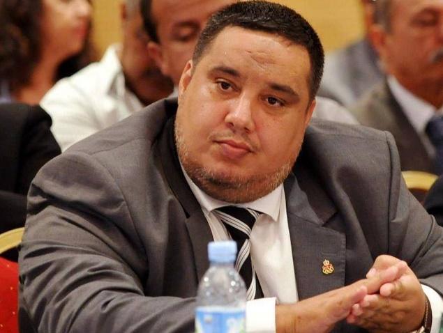 Fouad Meskout rempile à la tête de la FRMLA