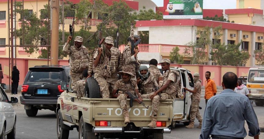 Une vingtaine de morts dans un attentat contre des recrues de l'armée à Aden