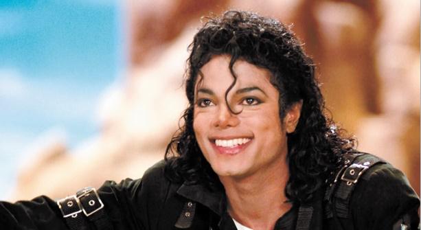 La face sombre de Michael Jackson