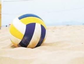 Le DTN optimiste quant à la participation marocaine au championnat arabe de beach-volley