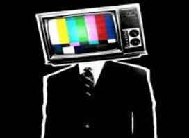 Législatives du 7 octobre : Tirage au sort de la grille d'utilisation des médias publics par les partis politiques