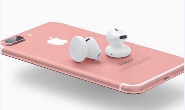 Voilà ce que le prochain iPhone devrait nous réserver