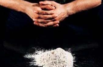 Décès d'un ressortissant camerounais après l'extraction d'une quantité de cocaïne de son estomac