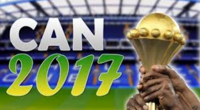 Junior Binyam : Aucun changement pour la CAN-2017 suite aux émeutes au Gabon
