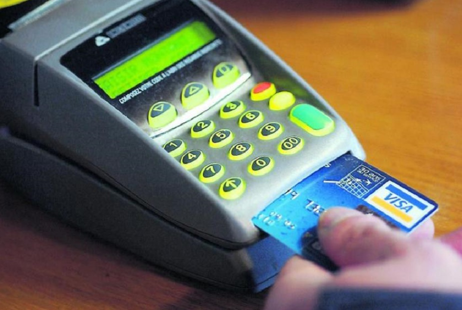 Le paiement par cartes bancaires fait florès au Maroc