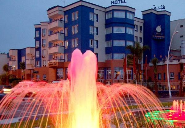 L'attractivité d'El Jadida ne cesse de croître