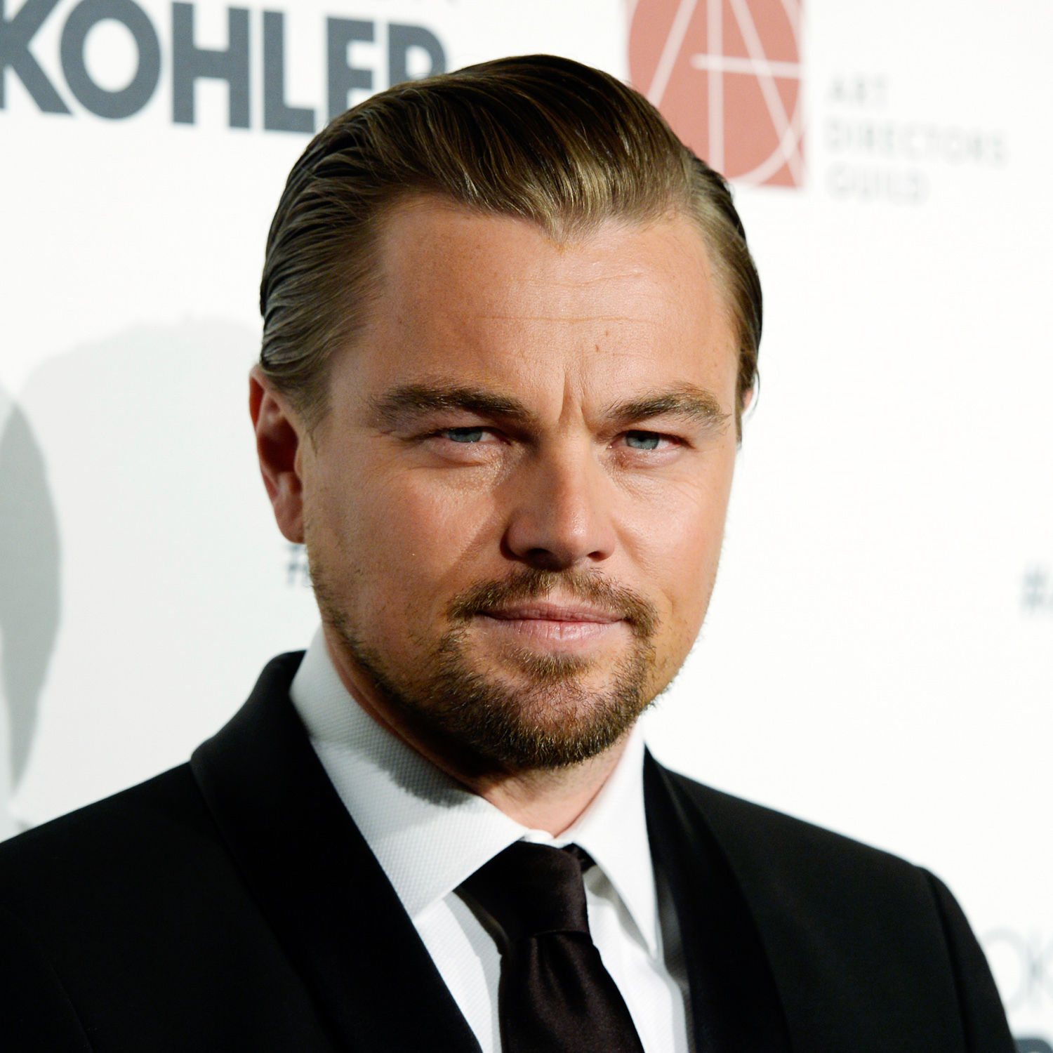 Les stars les plus rentables du box-office Leonardo DiCaprio
