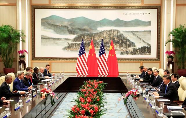 Cinq clés pour comprendre  le sommet du G20 à Hangzhou