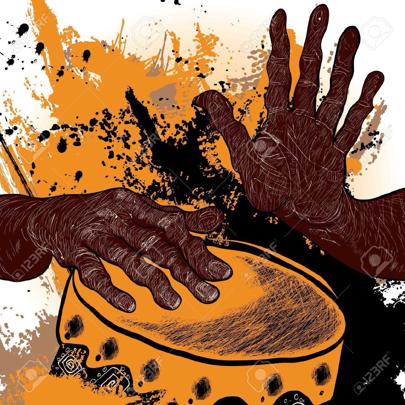 Les arts d'Afrique célébrés à Tanger