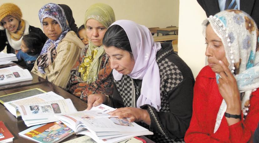 L'ISESCO appelle à diversifier les approches adoptées pour l'alphabétisation