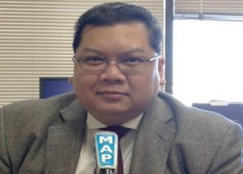 Peter Pham : Les camps de Tindouf constituent un  danger pour la communauté internationale